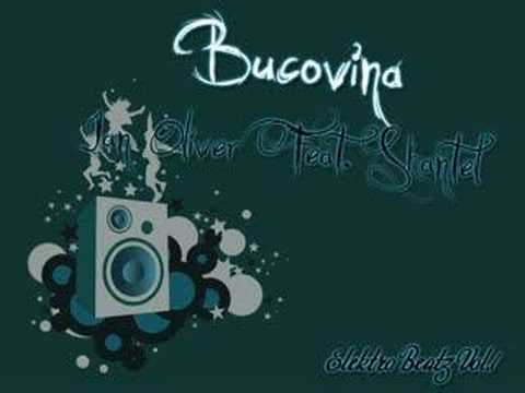 Top Latino Radio - pervii.com