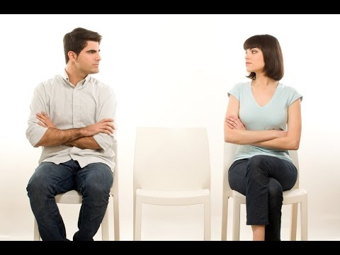 dating after a failed marriage