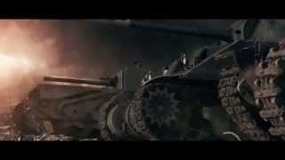 Новый трейлер клана GAD-X(Добрый день дорогие пользователи и игроки мировых танков! Представляем вашему вниманию наш клановый Сайт.ht..., 2015-03-24T15:26:44.000Z)
