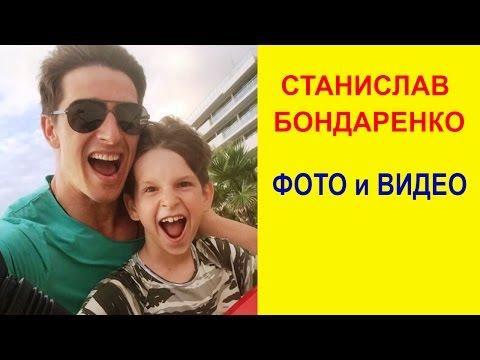 Самые красивые российские актёры (Топ-24)