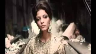 Putney Swope Trailer - A Clockwork Swope