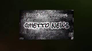Ghetto News Haiti (BETA Mentorship Program) - Correspondent Patrice Bernardin