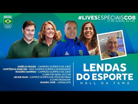 Melhores momentos Curitiba 0 x 3 Sesc RJ - Superliga de vôlei feminino - 12/11/2019 from YouTube · Duration:  9 minutes 54 seconds