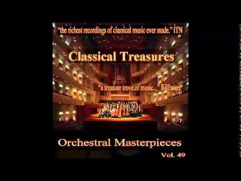 Sinfonietta for String Orchestra and Timpani No. 2, Op. 74: I. Allegro