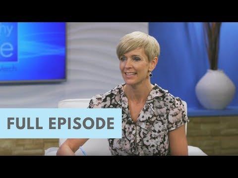 Buy vs Rent, Financial Plans, & Retirement Savings | Full Episode - The Wealthy Life