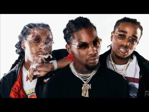 Offset - Work ft. - Jeezy - [NEW SONG 2017]