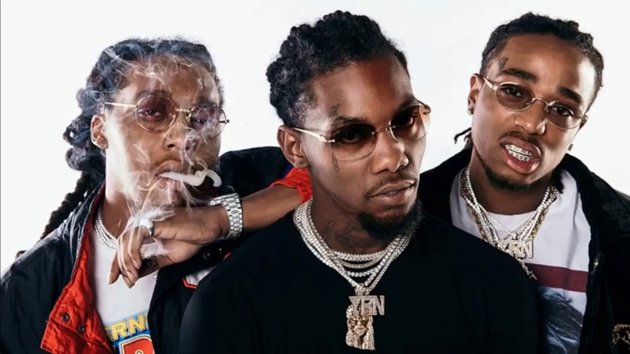 Download Offset - Work ft. - Jeezy - [NEW SONG 2017]