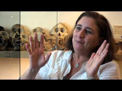 Nataruk: Evidence of a prehistoric massacre