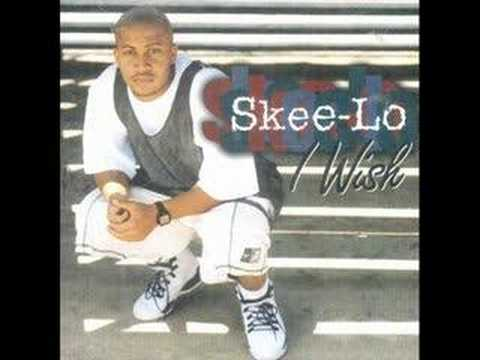 Skee- Lo - The Burger Song