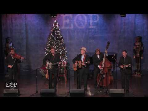 "The Gibson Brothers ""Ring The Bell"" @ Eddie Owen Presents"