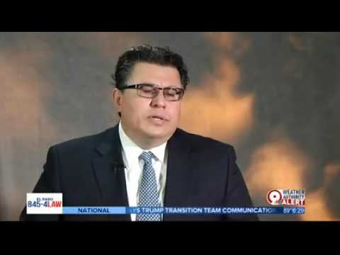 Secretary Pablos Highlights Value Of Veterans In Texas Workforce