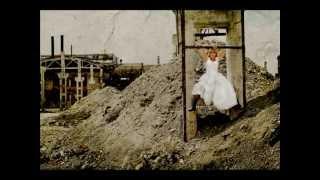 Apocalyptica ( Trash the dress или убей своё свадебное платье!)