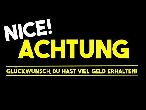 Fetter Geld-Bonus, Mega Rabatte & mehr! // Neue Eventwoche startet! | GTA Online News