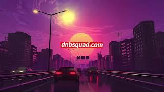 liquid fresh #2 podcast / Liquid Funk Drum and Bass Mix 2020 / Blues Vocal Deep Soulful / Dnb Squad