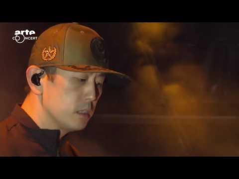 Linkin Park - Live Southside Festival 2017 (HD)
