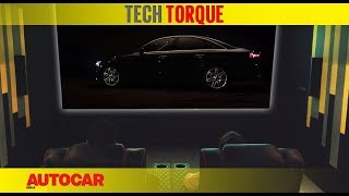 Tech Torque : Episode 5 - Audi A6 | Special Feature | Autocar India