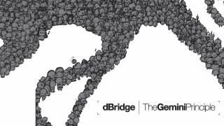 dBridge - Desire Line