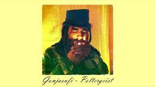 Gonjasufi :: Poltergeist