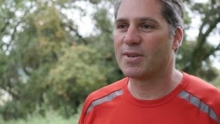 I Love Running - A Regenexx® Stem Cell Therapy Patient Success Story