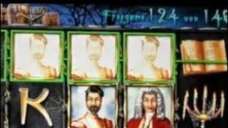 🚨Mega Serie🔥🔥In Ruhe genießen☝️Big Win 👈Moneymaker84, Merkur Magie, Novoline, Merkur, Gambling