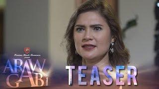 Precious Hearts Romances: Araw Gabi June 5, 2018 Teaser