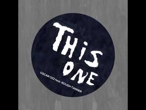 Oscar OZZ - This One (Original Mix) - Karatemusik