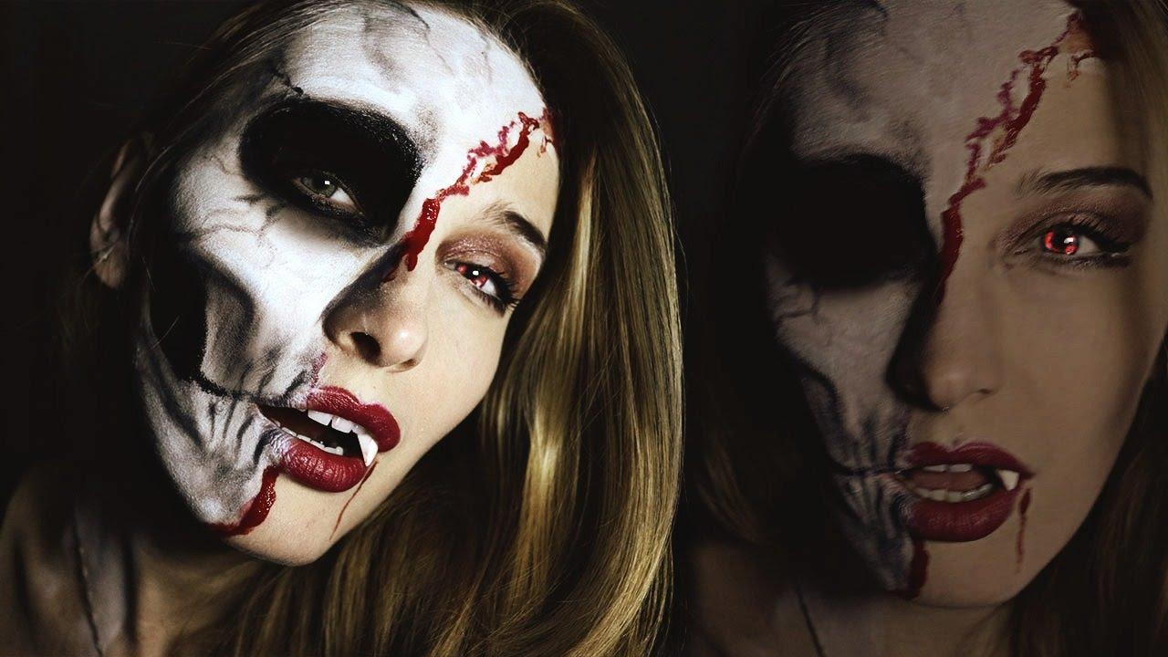 Sexy Skull 44