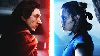Star Wars: The Last Jedi - Every Easter Egg & Reference