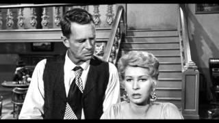 Terror in a Texas Town - Trailer (1958)