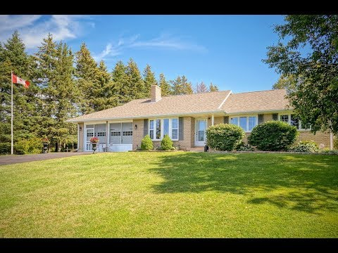 stanley-bridge-pei-real-estate-west-of-charlottetown-east-of-summerside-1808-rattenbury-road