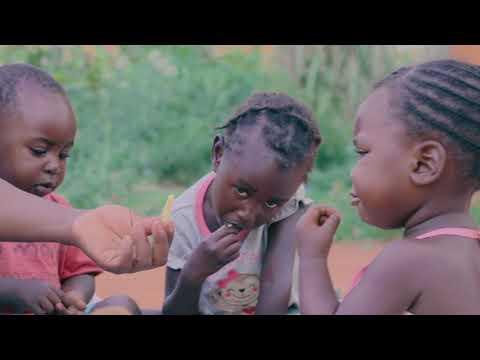 Tocky vibes Chakakosha Chii official video