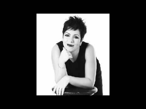 Sonia Prina - Giulio Cesare - Empio dirò tu sei