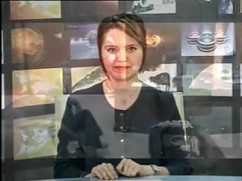 gaziantep olay tv