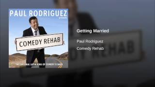 Play Getting Married