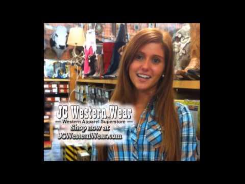 Western Wear Cowboy Boots Jacksonville,Florida www.JCWesternWear.com jacksonville,miami,fl,davie,fl
