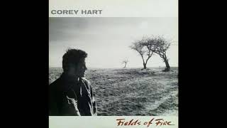 Watch Corey Hart Angry Young Man video