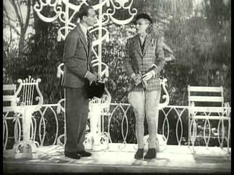 Cappello E Astaire Un A Cilindrofred RogersCos'è Ginger E2YDIH9W