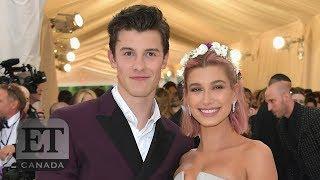 Cutest Met Gala Couples