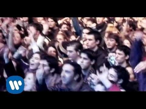 m-clan-miedo-video-clip-warnermusicspain