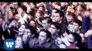 M-Clan - Miedo (video clip) thumbnail