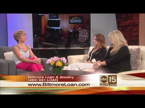 Small Business owners need loans! from YouTube · Duration:  2 minutes 49 seconds