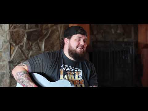 Trevor Hewitt - Speechless (Dan + Shay Cover)