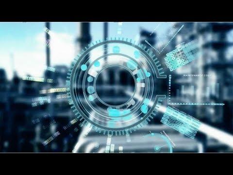 Product Development - Asset Performance Management, GE Digital India