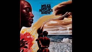Miles Davis - Pharaoh's Dance HQ