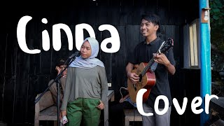Download Lagu Cinna - Anci Laricci (cover) || Nadia Amalia mp3