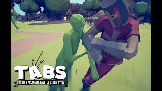 Tabs Modded  zombies that spread the infection!?