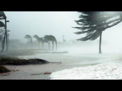 Идеальный шторм (2000) смотреть онлайн или скачать фильм