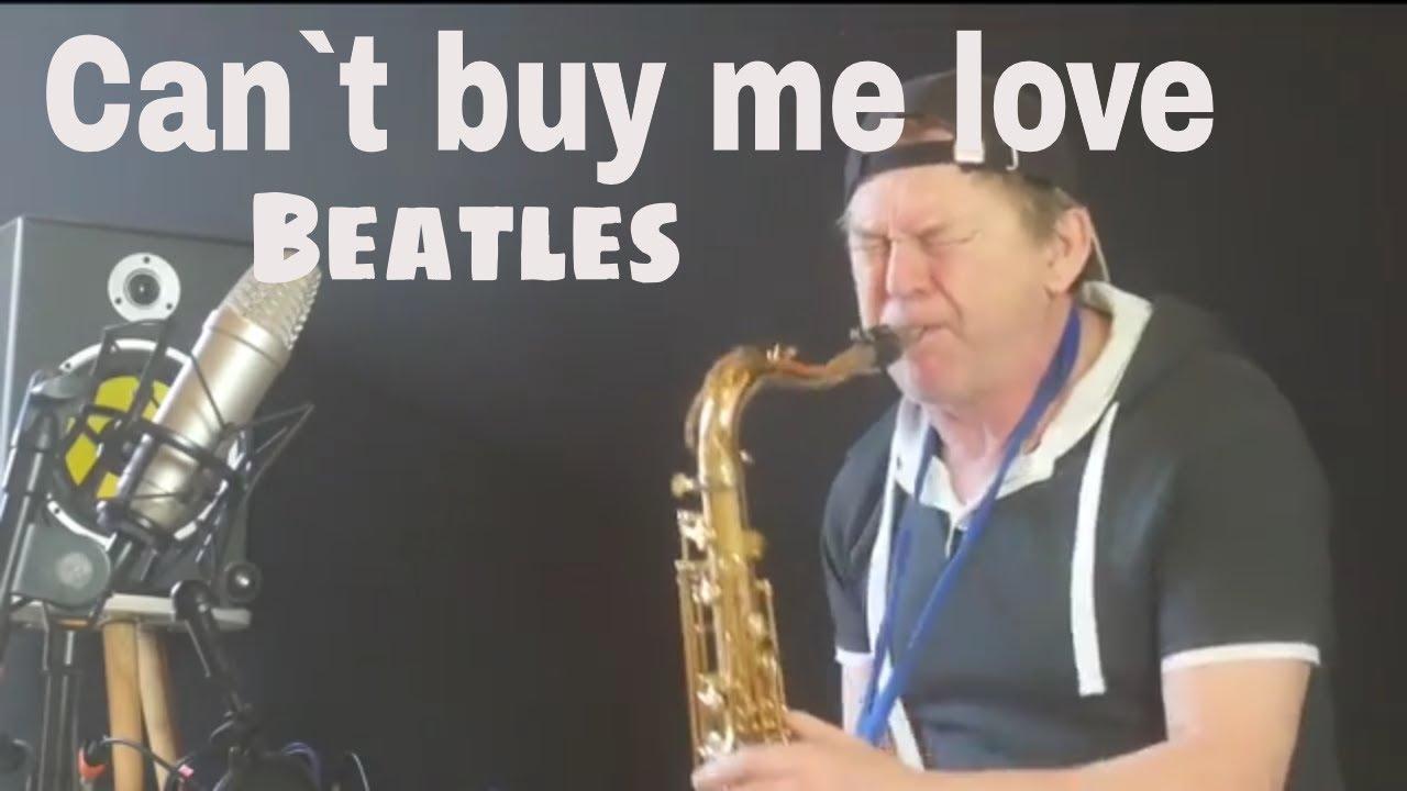 Музыка сексафон remix