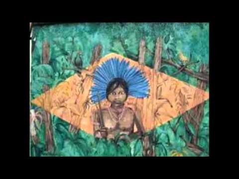 CARIJO - FABIO CABRAL     AILSON