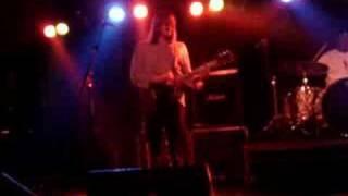 Lemonheads - Alison